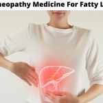 Homeopathy Medicine For Fatty Liver