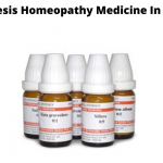Lachesis Homeopathy Medicine In Hindi